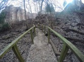 Before: Bridge Back
