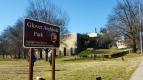 Glover Archbold Park